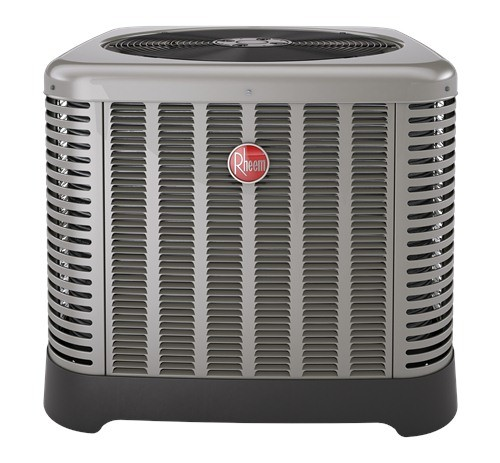 Orange County Ca Air Conditioning Services Air